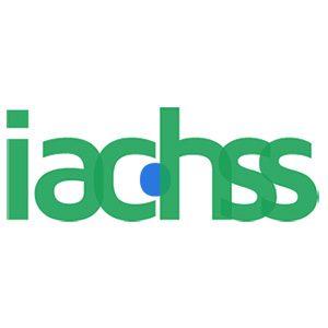 IACHSS