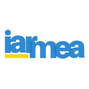 IARMEA
