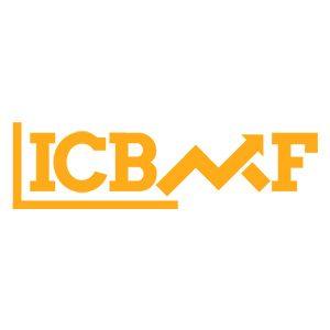 ICBMF