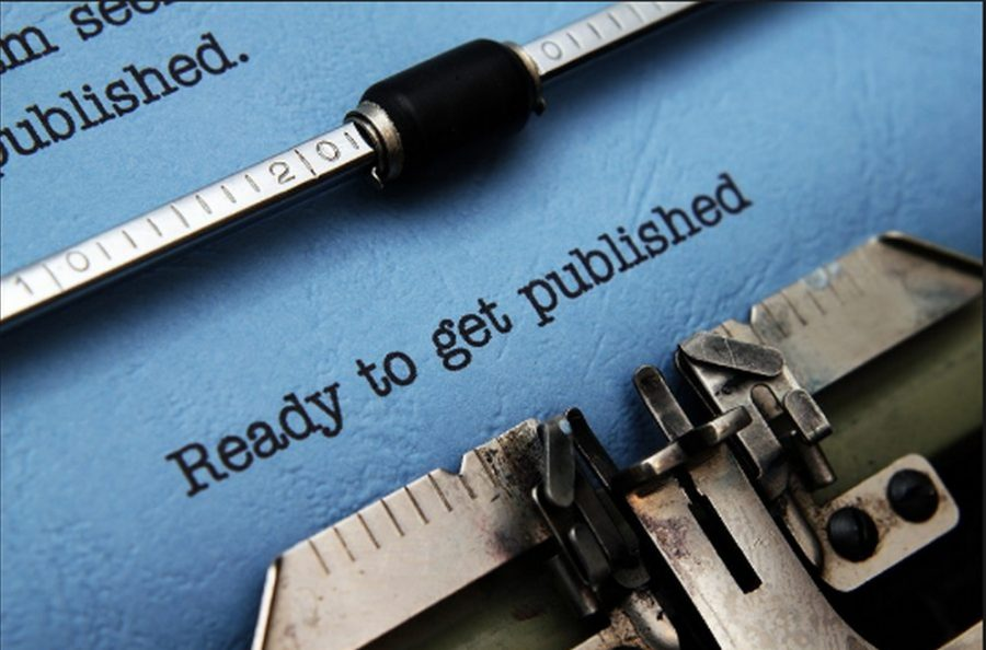 How to publish in a scientific journal