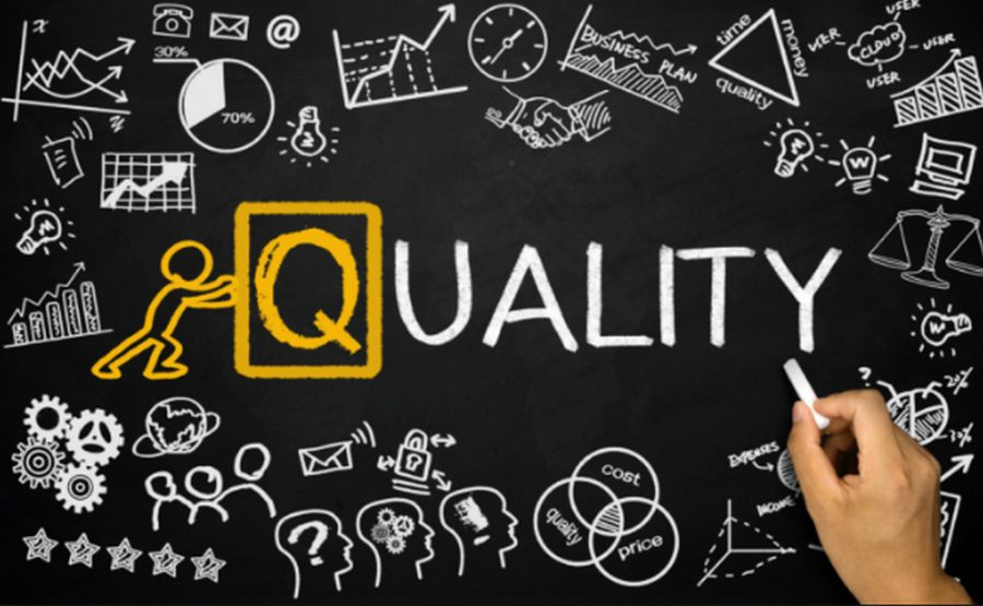 What are the Measures of Journal Quality and Impact?