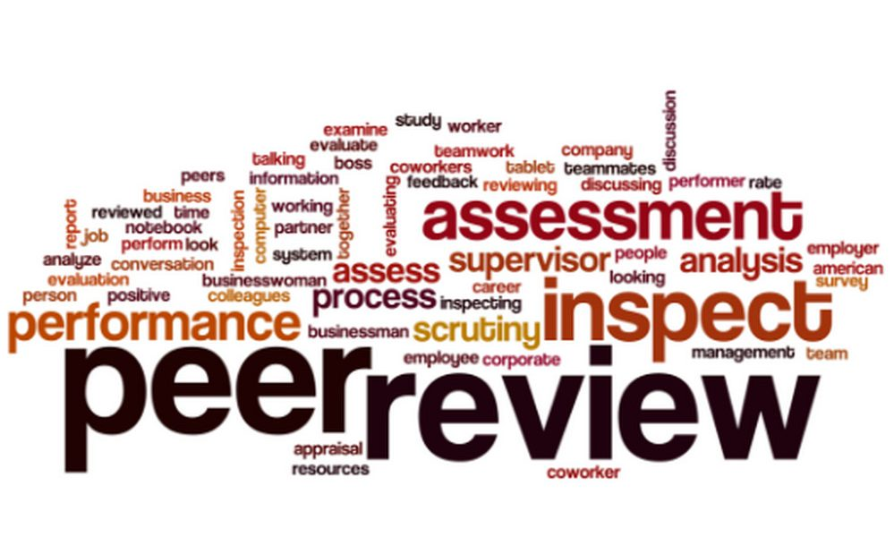 The role of Post-Publication Peer Review