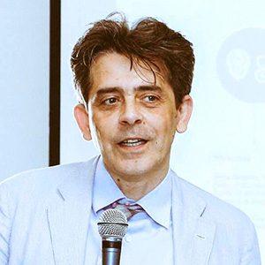 Prof. Domenico Nicolo