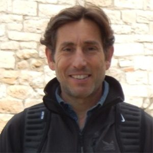 Dr. Maurizio Barbieri