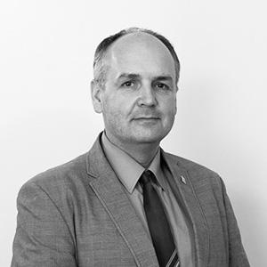 Prof. Vytautas Grigas