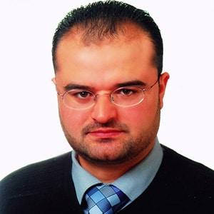 Haitham Nobanee