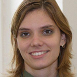 Ph.D. Mgr. Iveta Zelenková