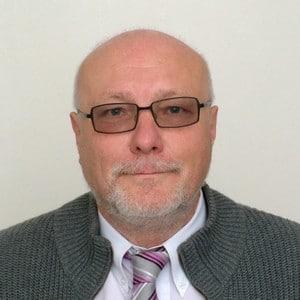 Prof. Algirdas Pakstas