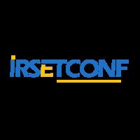 irsetconf