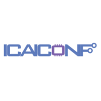 icaiconf