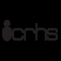 icrhs