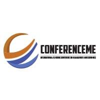 conferenceme