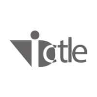 ictle