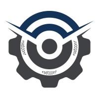 logo-rsetconf