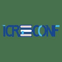 logo-icreconf-200x200