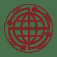 logo-msetconf-200x200