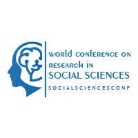 socialsciencesconf-200x200
