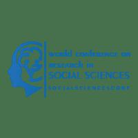 socialsciencesconf-200x200