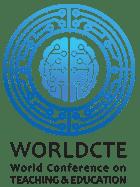 worldcte-logo