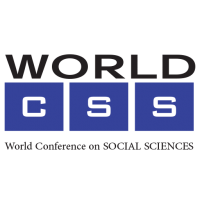 cropped-worlcss-favicon